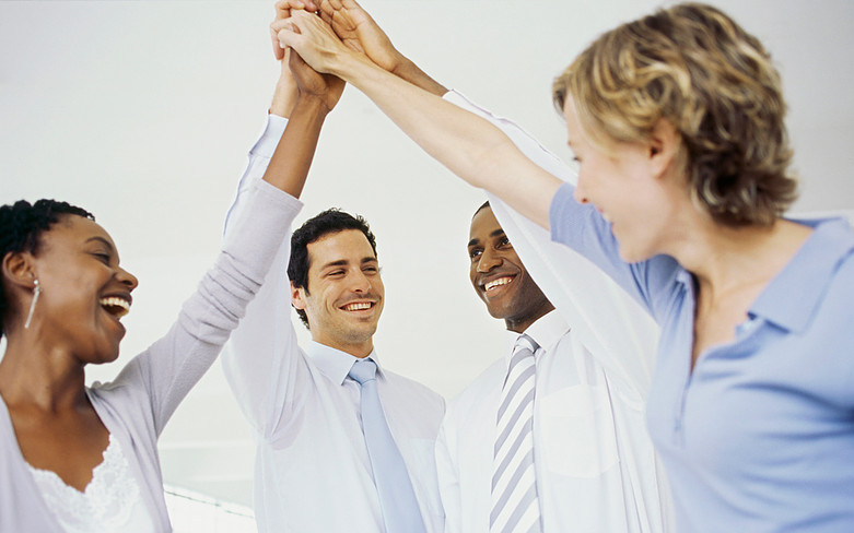 MARKETING COMUNICACIONAL:  A IMPORTÂNCIA DA APARÊNCIA, DA EXPRESSÃO CORPORAL E FACIAL NO MUNDO CONTEMPORÂNEO